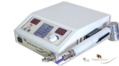 Ultrasound-Therapy-Machine-1-Mhz-therapeutic-Chiropractic