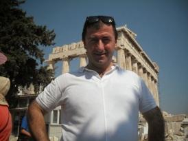 jaba akropol